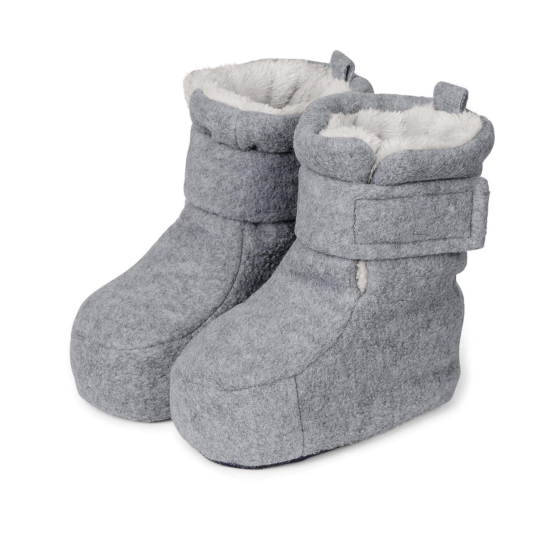 Sterntaler Unisex Baby Stiefel 5101616
