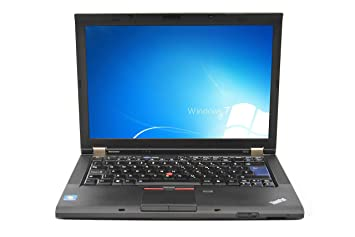 where to find windows 7 product key on lenovo laptop