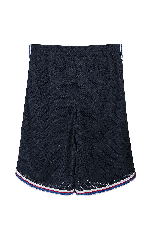 Champion Boys Performance Basketball Mesh Shorts
