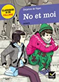 No et moi (Extraits)