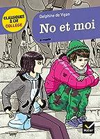 No Et Moi (Classiques & Cie