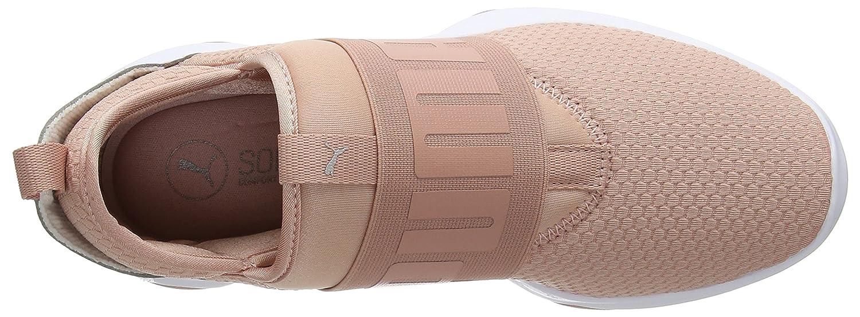 Puma Damen Sneaker Dare WNS Ep Sneaker Damen Beige (Peach Beige) 83265e
