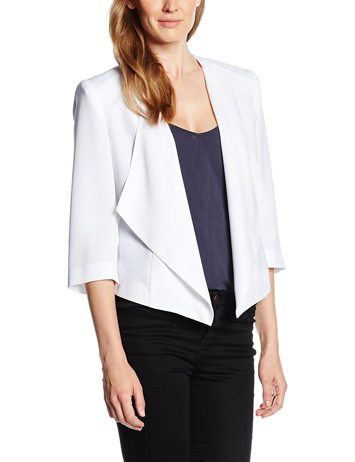Betty Barclay Damen Blazer 5074/1301