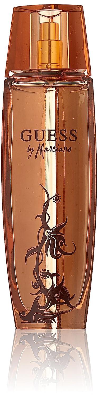 Guess Marciano Eau de Parfum Spray for Women, 3.4 Fluid Ounce PARLUX74.4029.76A IB-E63S-S5GA