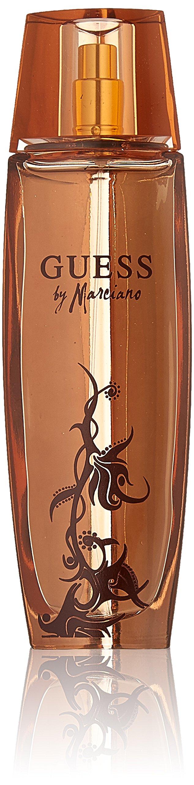 Guess Marciano Eau de Parfum Spray for Women, 3.4 Fluid Ounce by GUESS