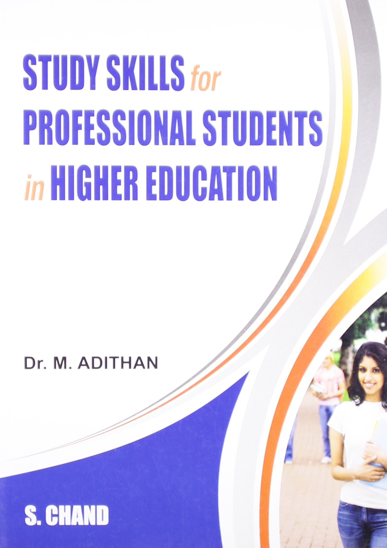 Study Skills for Professional Students in Higher Education pdf