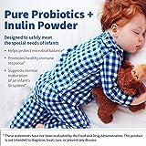 Klaire Labs Ther-Biotic Infant Probiotics Powder