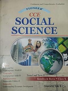 KUNDRA BAWA CLASS 9 SST EBOOK DOWNLOAD