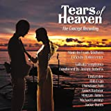 Tears of Heaven - The Concept Recording