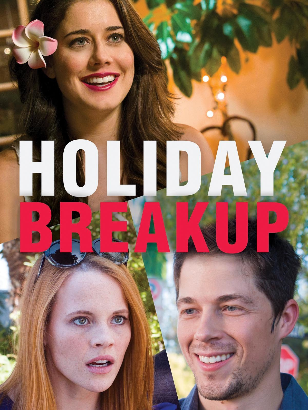 Image result for holiday breakup