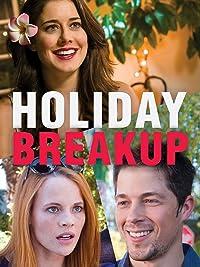 Holiday Breakup Manon Mathews product image