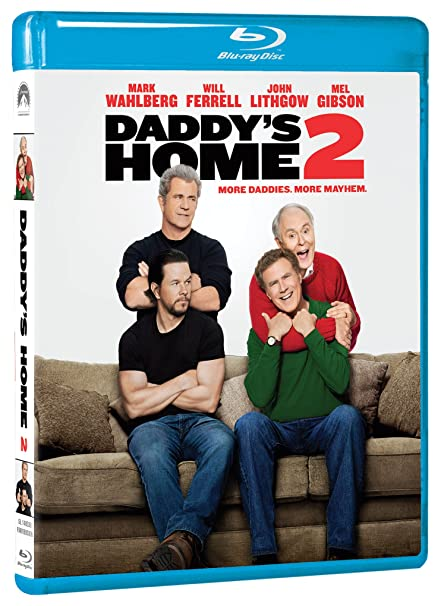 daddys home 2 full movie download in tamil dubbed