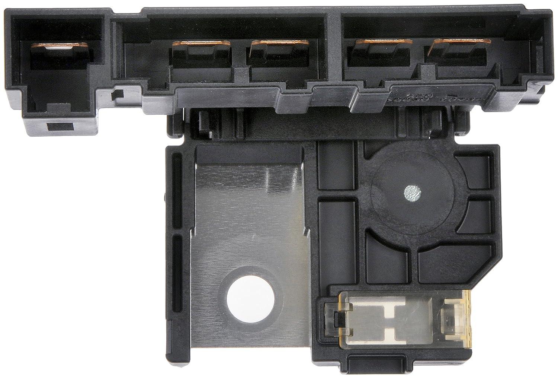 Dorman 926-001 Battery Circuit Fuse
