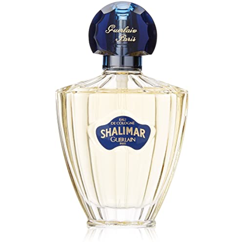 Shalimar for men