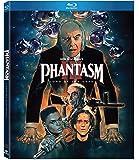 Phantasm III: Lord of the Dead [Blu-ray]