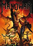 Hell on Earth V [DVD] [Import]