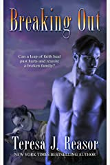 Breaking Out (Military Romantic Suspense) (SEAL Team Heartbreakers Book 6) Kindle Edition