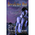 Breaking Out (Military Romantic Suspense) (SEAL Team Heartbreakers Book 6)