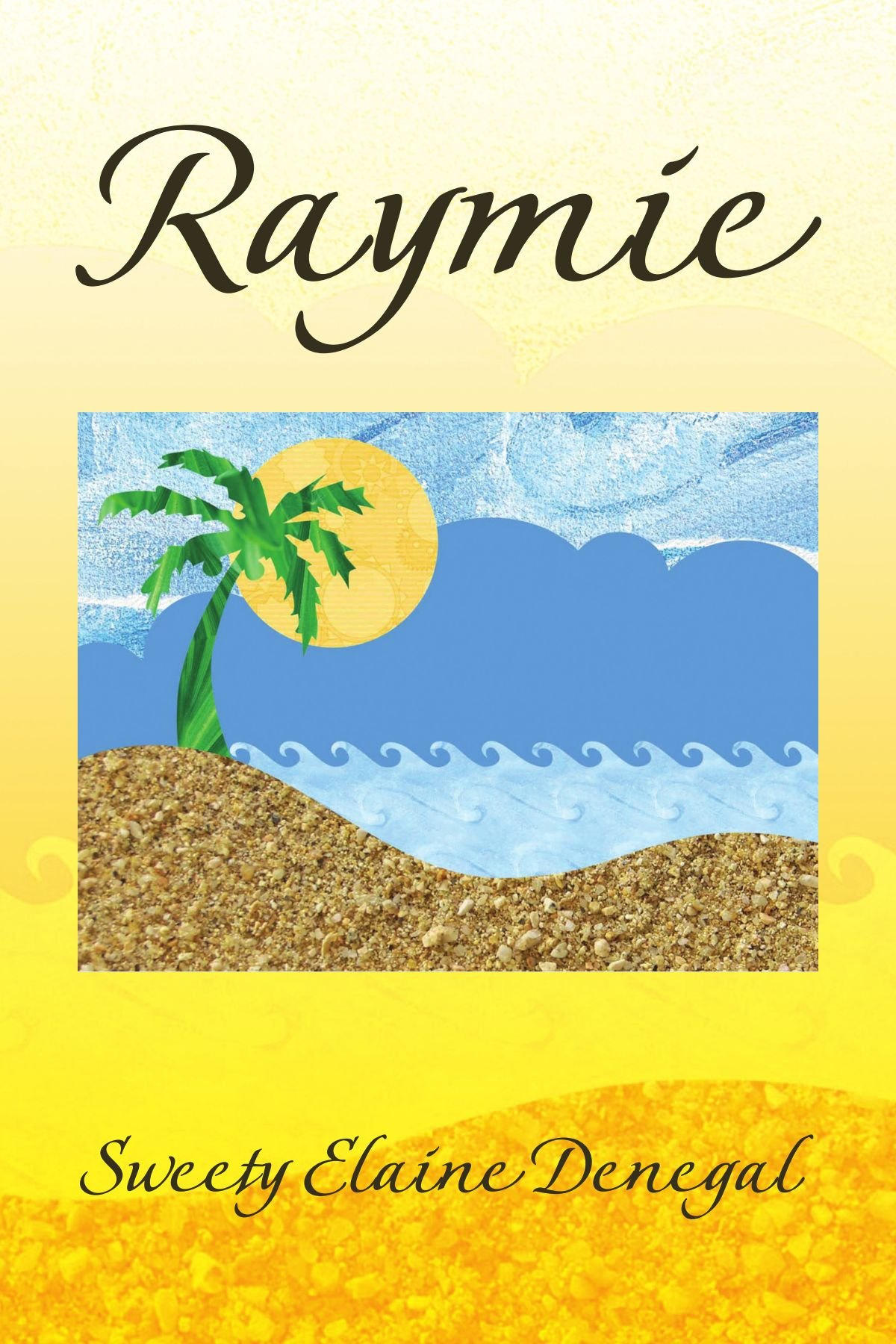 Download Raymie pdf epub