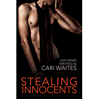 Stealing Innocents (English Edition)