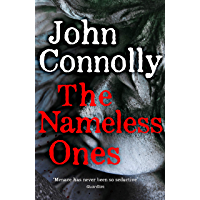 The Nameless Ones: A Charlie Parker Thriller. A Charlie Parker Thriller: 19 (English Edition)