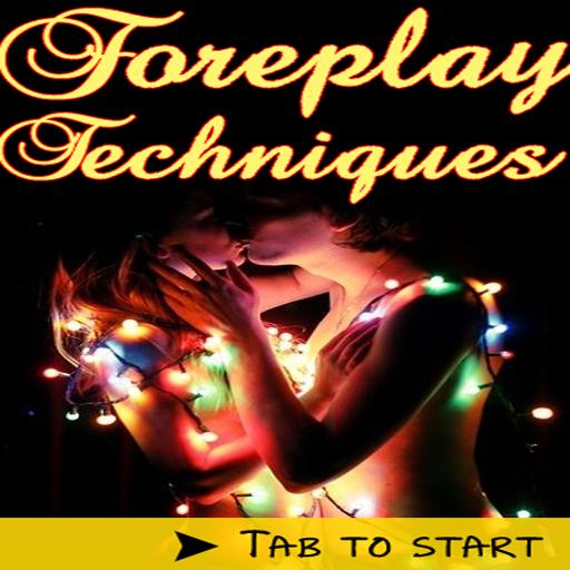 brasil foreplay