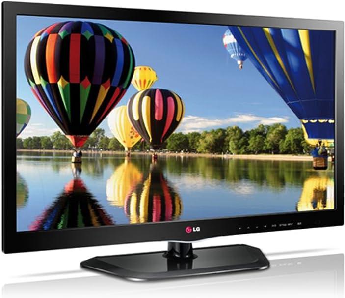 TV LED LG 29LN450B: Amazon.es: Electrónica