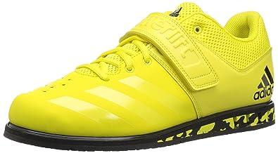 adidas powerlift 4 uomo's