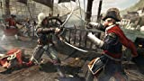 Assassin's Creed IV Black Flag [Online Game Code]