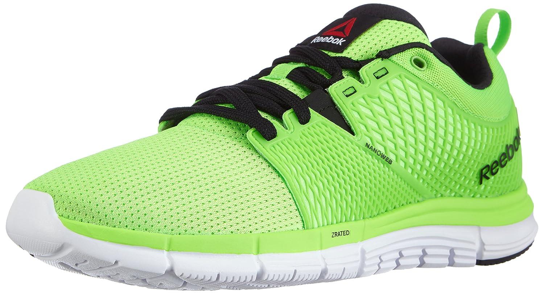 Reebok Sports shoes - green VSllJTsi