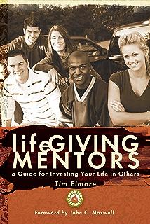 Amazon business leadership a jossey bass reader j b us non lifegiving mentors fandeluxe Images