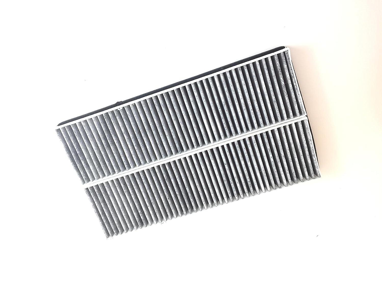 Filtro Interior con carb/ón activo filtro de carb/ón activo Vito 638/W638/Clase V 638//2