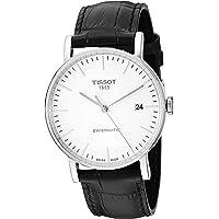 Tissot Unisex Everytime Swissmatic - T1094071603100
