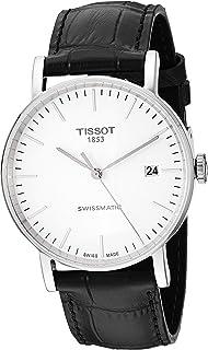 Tissot TISSOT EVERYTIME SWISSMATIC T109.407.16.031.00 Reloj Automático para hombres