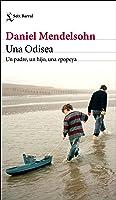 Una Odisea: Un Padre Un Hijo Una