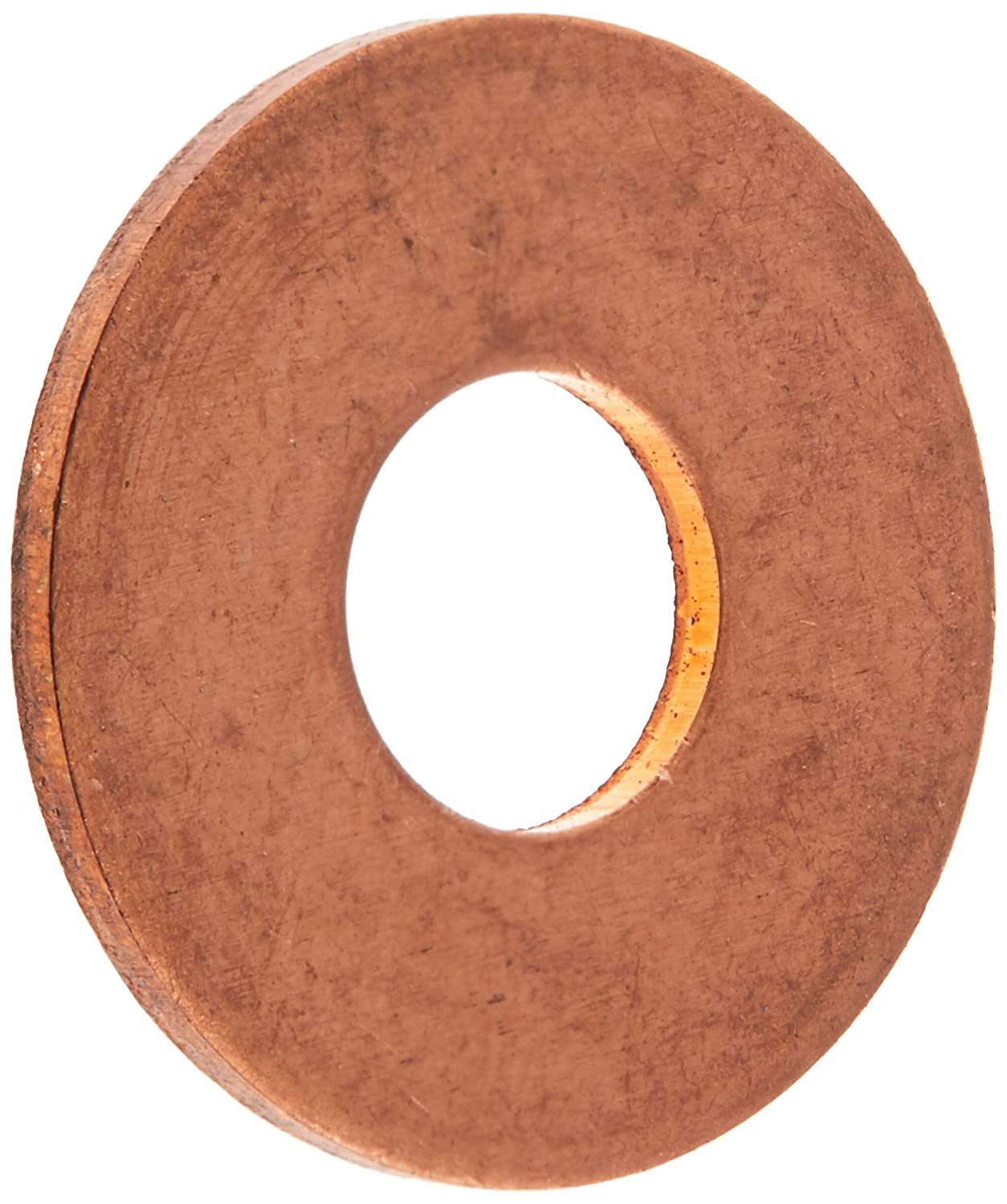 Dorman 725-001 Copper Washer