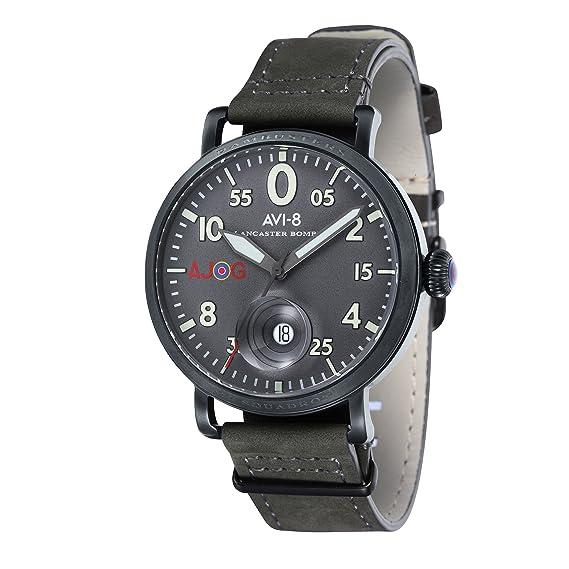 Reloj - AVI-8 - para Hombre - AV-4049-04