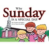 Why Sunday Is a Special Day