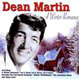 Frank Sinatra Dean Martin Sammy Davis Jr Christmas
