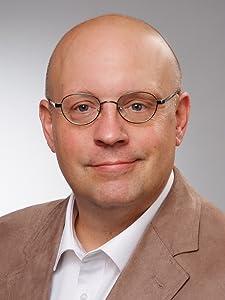 Klaus Gauger