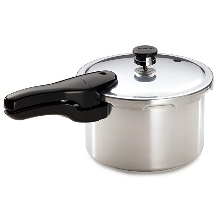The Best Zojirushi Stainless Steel Rice Cooker 10 Cup