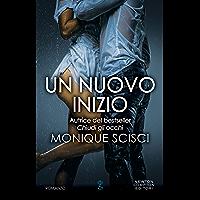 Un nuovo inizio (Italian Edition)