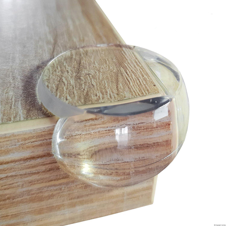 grand coin de table protection bebe transparent protection d angle pour enfants protege angle coin enfant tableau de meuble