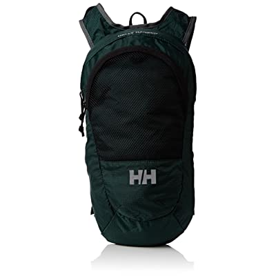 Helly Hansen adultes pliable HH Back pack sac à dos