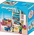 Playmobil 5488 - Spielzeugshop
