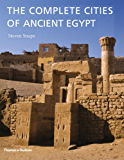 The Complete Cities of Ancient Egypt