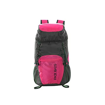 Pack Bags Foldable Shopping, Hiking, Outdoor,
