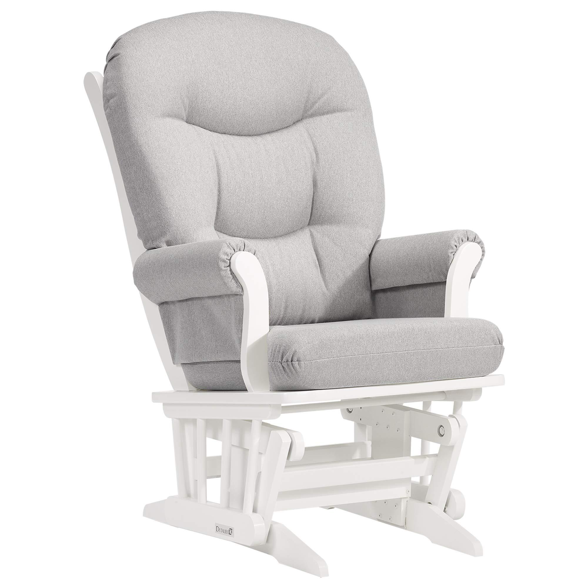 Dutailier Sleigh 0415 Glider Chair by Dutailier