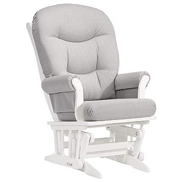 Dutailier Sleigh 0415 Glider Chair