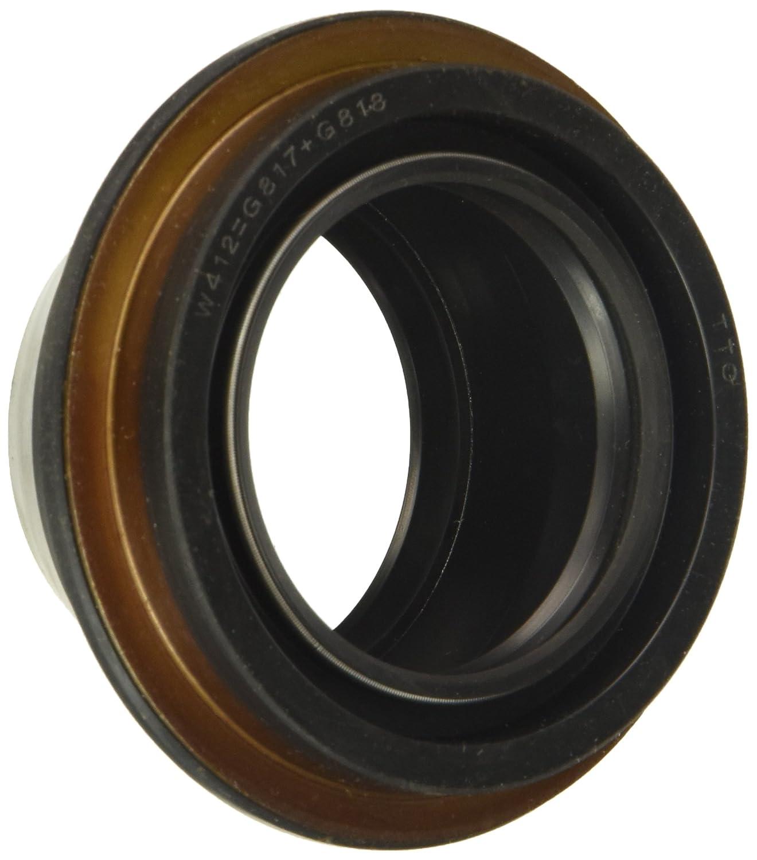 Timken SL260034 Transfer Case Output Shaft Seal